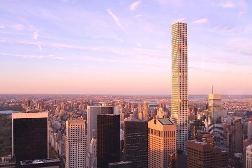 Buying-New-Development-Condo-NYC